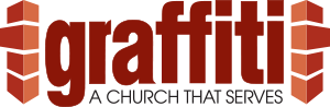 Graffiti Church Logo